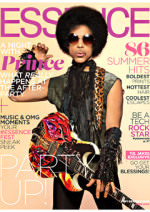 prince-_june-cover-240
