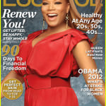 queen-latifah-essence-january-2011