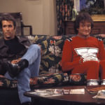 robin-williams-henry-winkler