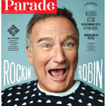 robin-williams-parade