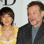 robin-zelda-williams