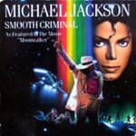 smooth criminalmj