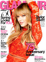 taylor-swift-march-cover-h724