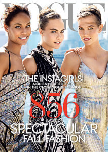 vogue-sepetember-2014-cover-inline