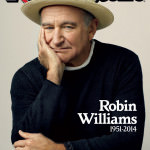 williams-rolling-stone