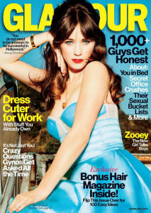 zooey-deschanel-february-cover-h724