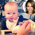 1326494122_jessica-alba-article