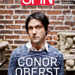 140519-spin-may-cover-conor-oberst