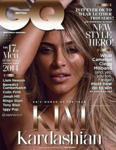 1409746767_kim-kardashian-article