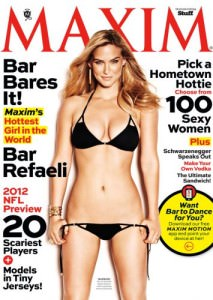 176bar_rafaeli_cover_slide