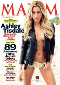 183ashley_tisdale_slide1