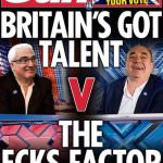 2014-scottish-referendum-sun-leader