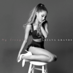 Ariana_Grande_My_Everything_2014_album_artwork