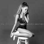 Ariana_Grande_My_Everything_2014_album_artwork