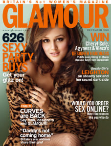 Glamour_cover_dec2009_lmeester