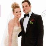 Hillary_Duff_Wedding_Dress