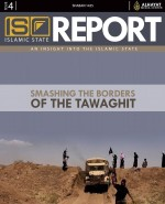 ISIS report
