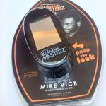 Mike-Vick-Wave-Masterz