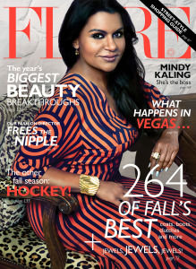 Mindy-Kaling-FLARE-October-2014-Issue-Magazine-Tom-Lorenzo-Site-TLO-1