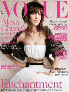 OctoberCover-vogue13-624_268x353
