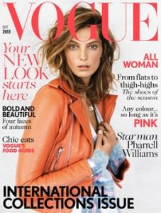 SEPTEMBER-COVER-2013-vogue-1aug13_bt_268x353