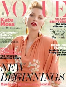 Vogue_Aug2011_cover_v_28jun11_bt_268x353