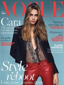 Vogue-Jan-14_bt_268x353