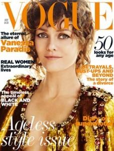 Vogue-July-11_bt_268x353