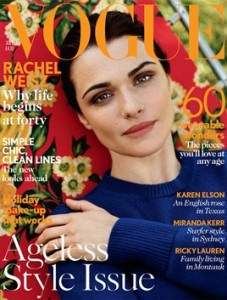 Vogue-July-12_cover_b_268x353