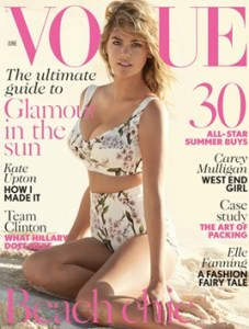 Vogue-Jun14-Cover-500_268x353