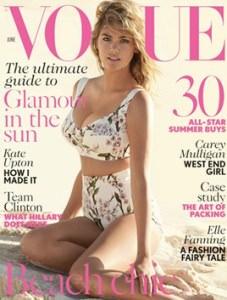 Vogue-Jun14-Cover-500_268x353