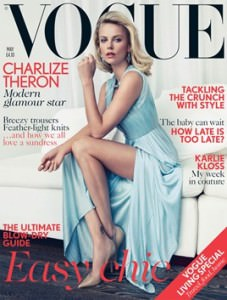 Vogue-May-12_cover_v_2apr12_mag_268x353