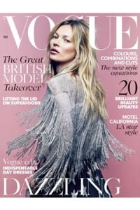 Vogue-May-2014-issue-cover-vogue-26march14_240x360