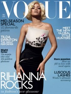 Vogue-November-2011-Cover_bt_268x353