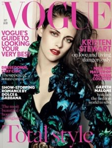Vogue-October-12_kstewart_v_4sep12_bt_268x353