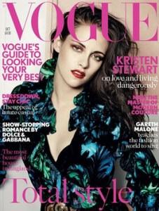 Vogue-October-12_kstewart_v_4sep12_bt_268x353