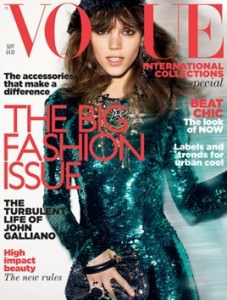 Vogue_sep11_bt_268x353