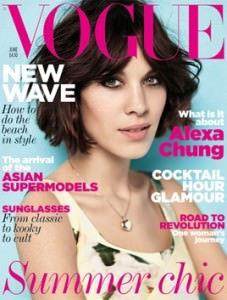 VogueCoverJune2011_V_27apr11_bt_268x353