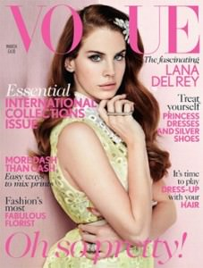 VogueMar12_V_31jan12_bt_268x353