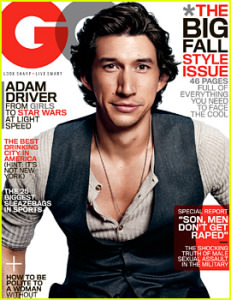 adam-driver-gq-magazine-september-2014