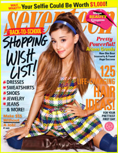 ariana-grande-covers-seventeen-september-2014