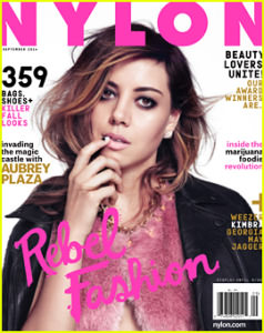 aubrey-plaza-nylon-magazine-september-2014