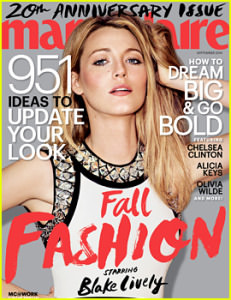 blake-lively-wants-a-litter-of-kids-with-ryan-reynolds