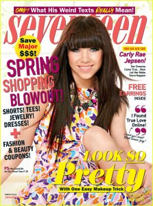 carly-rae-jepsen-colors-seventeen-magazine-march-2013-02