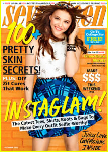 chloe-grace-seventeen-october-2013-cover-girl