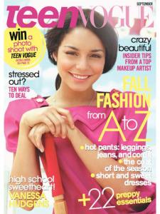 cosl-2008-09-cover
