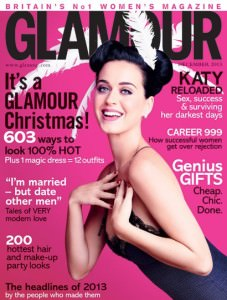 december-glamour-cover_glamour_30oct13_pr_bt