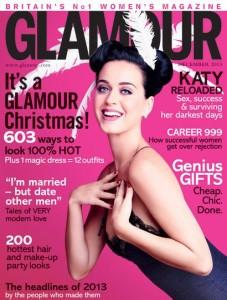 december-glamour-cover_glamour_30oct13_pr_bt