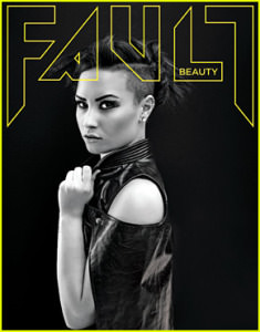 demi-lovato-flaunt-magazine-role-model