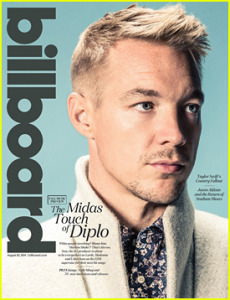 diplo-talks-getting-drunk-with-madonna